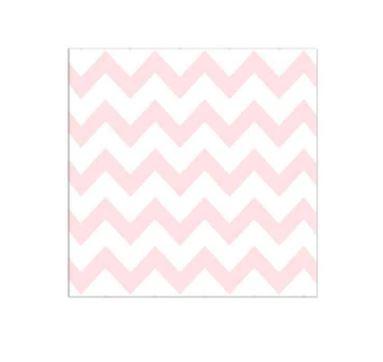 papel-de-parede-rosa-telhanorte