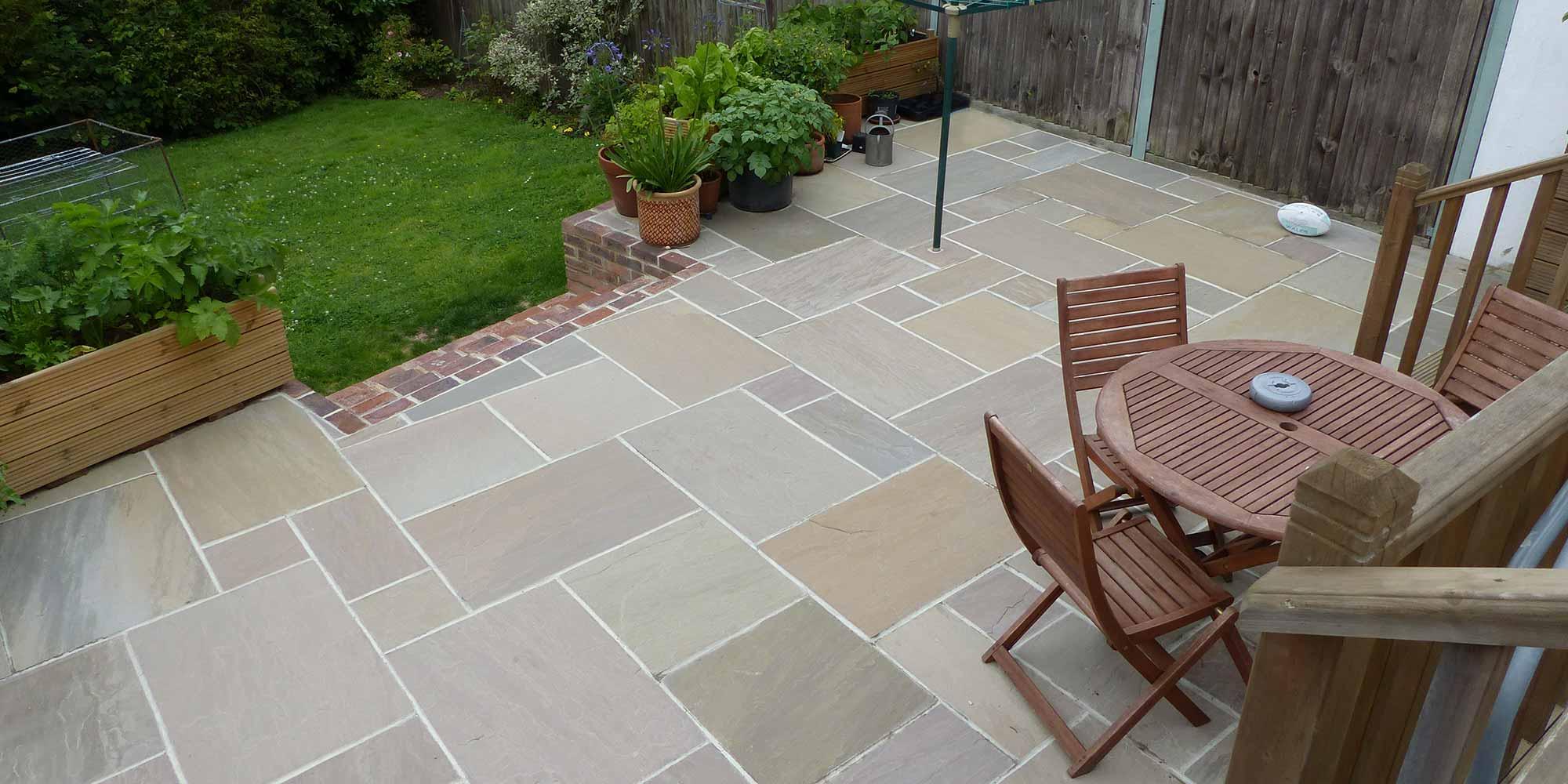 pedra-natural-piso-quintal