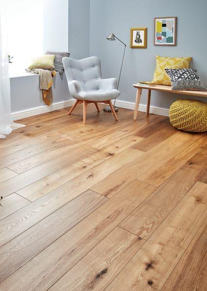 piso-revestimento-lamina-laminado-madeira-vertical-nivelado-sala-estar-natural