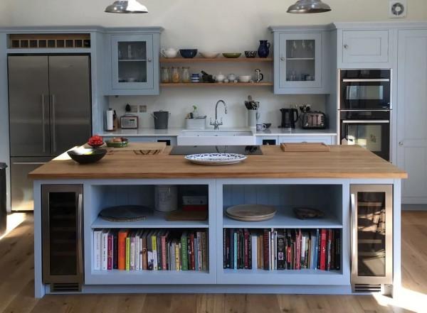 prateleira-para-livros-cozinha-estante