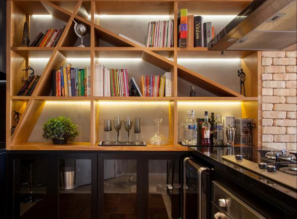 prateleira-para-livros-estante-cozinha