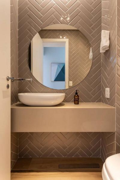 revestimento-espinha-peixe-banheiro-moderno-clean-cuba-espelho