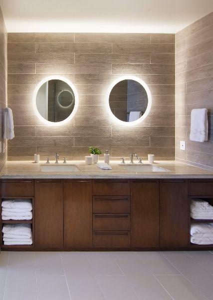 revestimento-transpasse-padrao-parede-tijolinho-moderno-classico-elegante-cuba-espelho