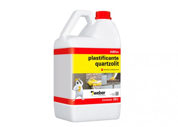 Aditivo-plastificante-36L-branco-Quartzolit