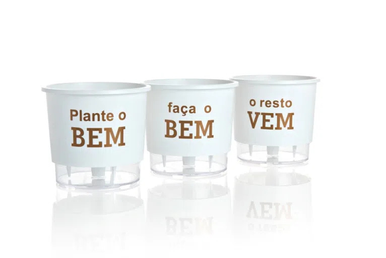Conjunto-de-Vasos-Autoirrigaveis-Plante-O-Bem