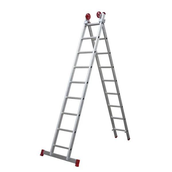ESC0618-Nova-Escada-extensiva-2x9-degraus-Aluminio_2-1