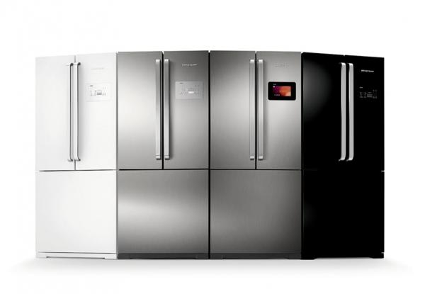 Geladeira-Brastemp-Frost-Free-Side-Inverse-540-litros-Inox