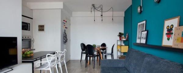 parede-luminaria-luz-tartaruga-arandela-estilo-industrial-branca