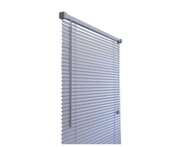 Persiana-horizontal-de-PVC-100x160x25cm-cinza-Primafer