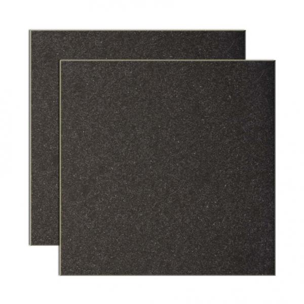 Piso-granito-40X40cm-preto-onix-064-AM-Granifera