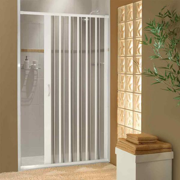 Porta-sanfonada-de-PVC-para-box-185x100cm-branca-BCF