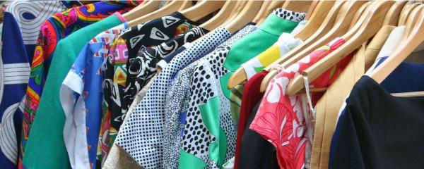 Sacos a vácuo para roupas