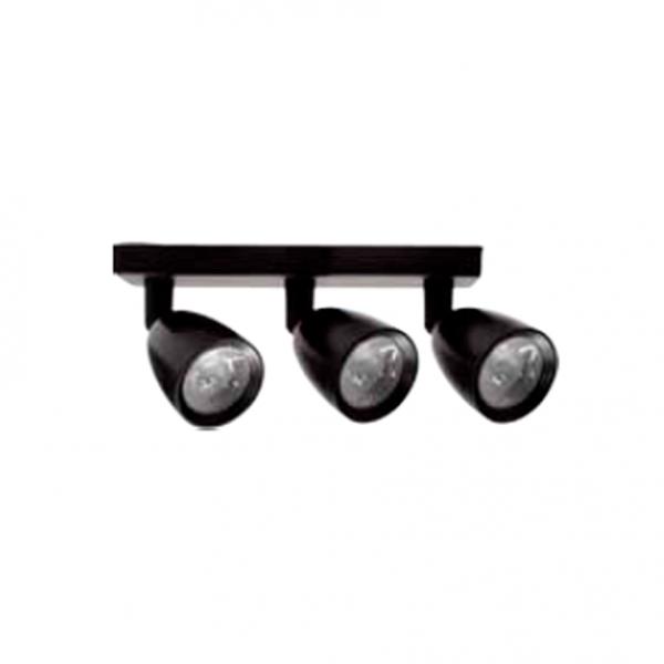 Spot-de-LED-Taschibra-direcionavel-3-lampadas-4W-6500k-branca-base-preta-1617354