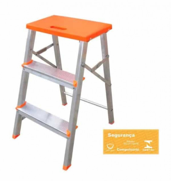 Banco-escada-de-alumínio-61-cm-3-degraus-Botafogo