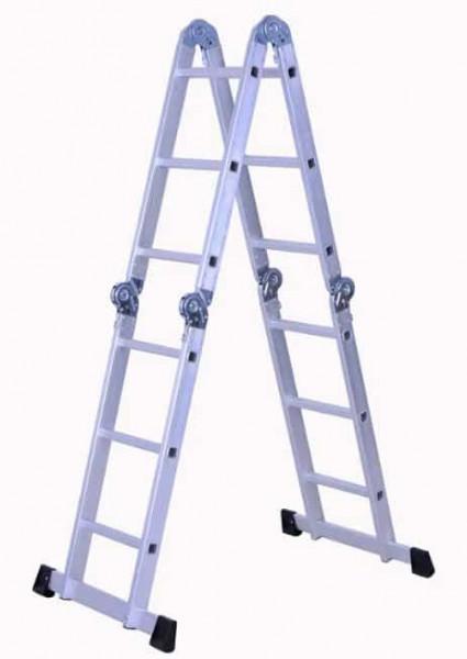 Escada-de-alumínio-articulada-4x3-12-degraus-Exclusivo-Telhanorte