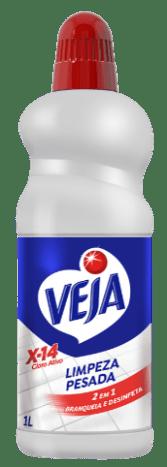 Veja-Limpeza-Pesada-Cloro-Ativo-2-em-1-1L-1772023