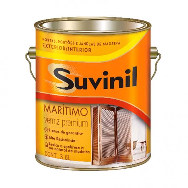 Verniz-Maritimo-36-litros-fosco-incolor-Suvinil