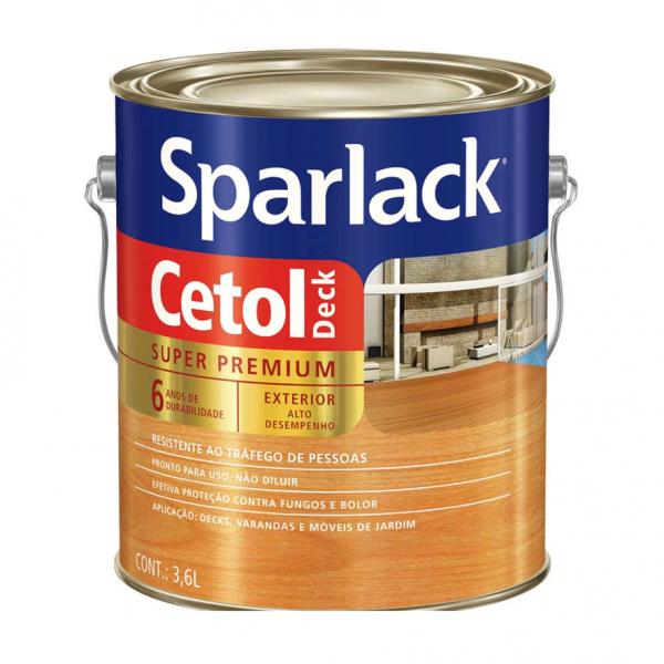 Verniz-Super-Premium-Cetol-Deck-natural-Sparlack