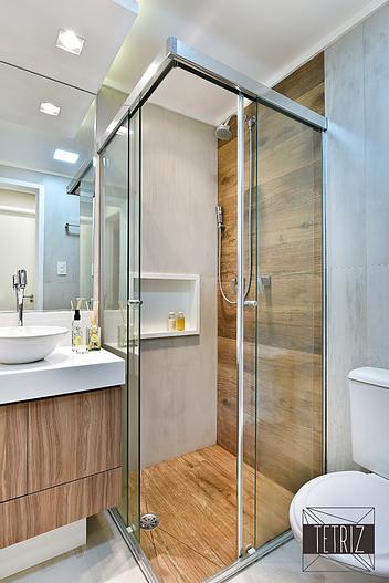 banheiro-piso-porcelanato-madeira-amadeirado-tetriz