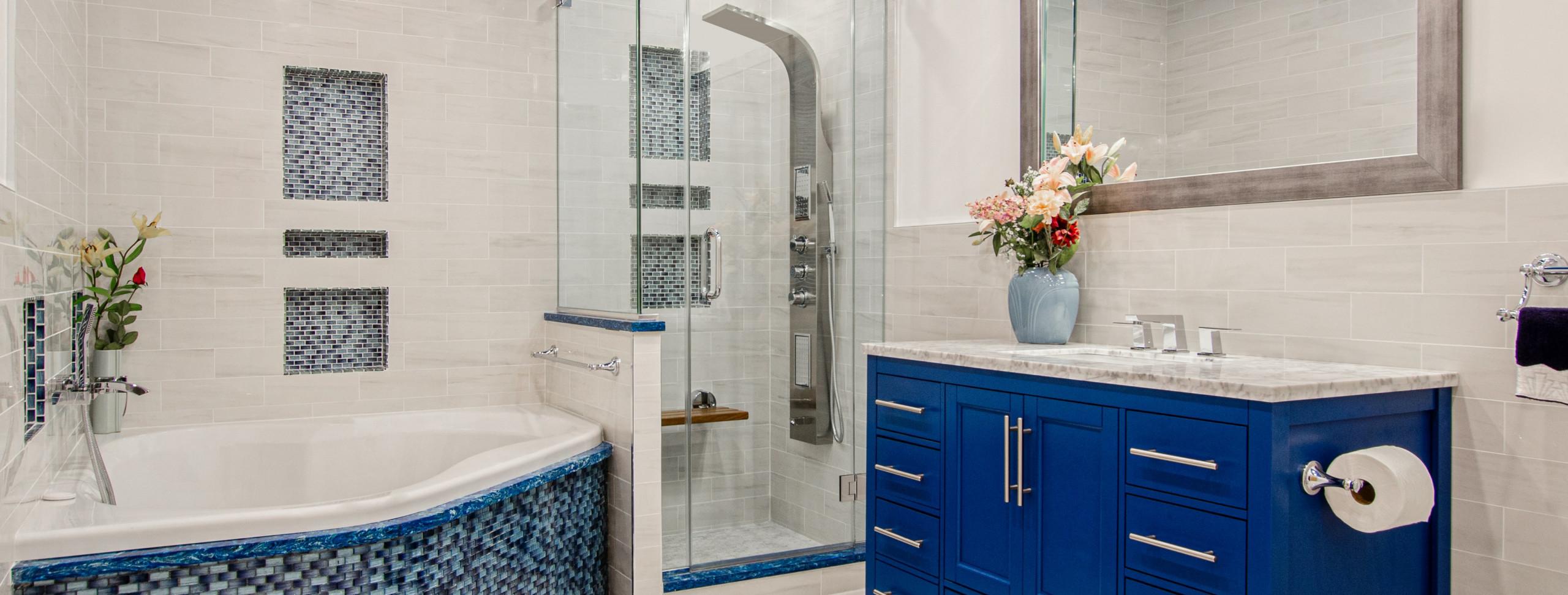 banheiro-box-limpeza-limpar-rodo-produto-agua-chuveiro-ducha-vidro-piso-parede-rejunte-sujeira