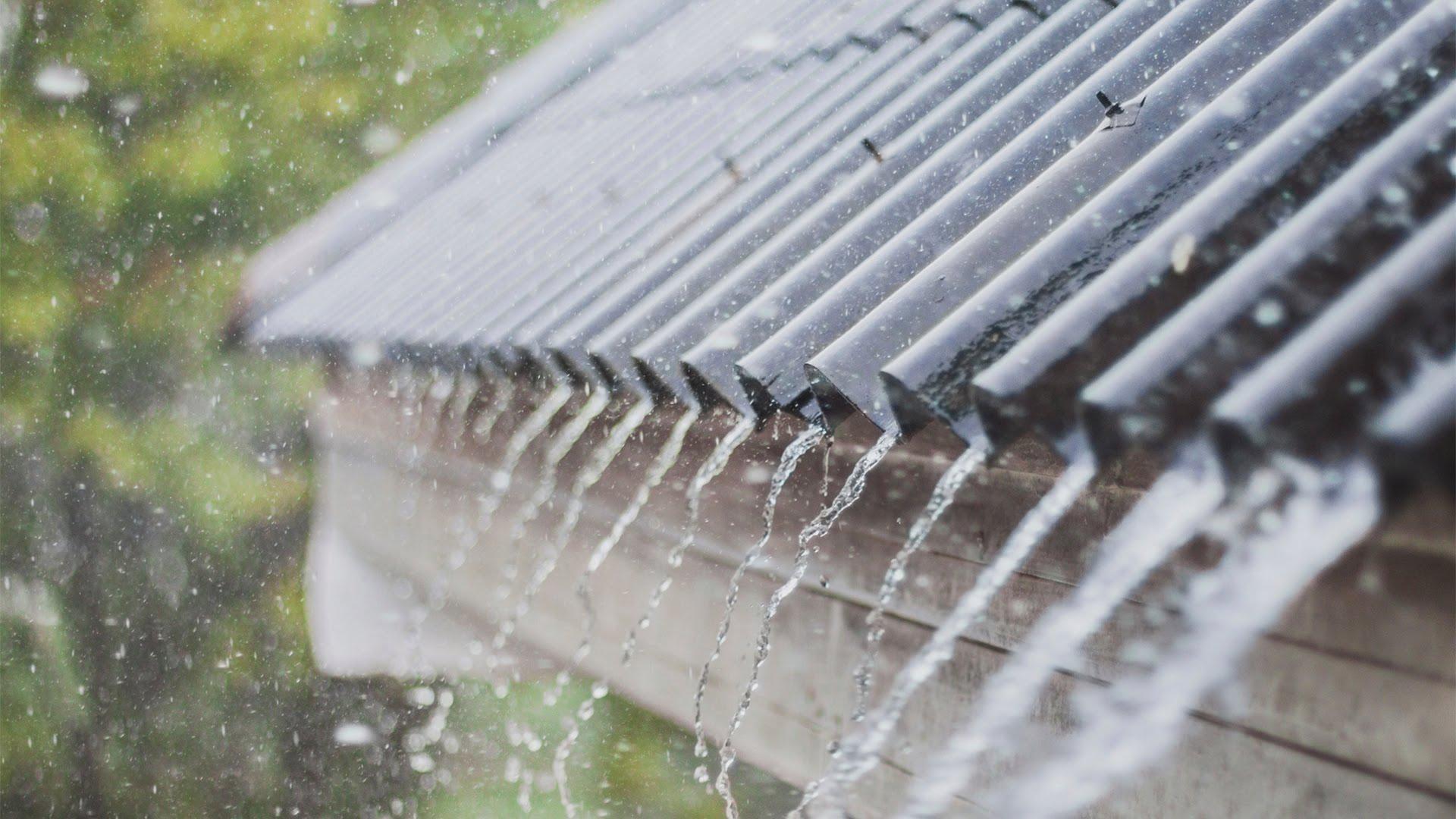 chuva_telhado