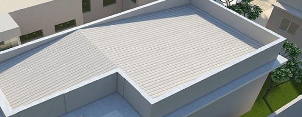 como-fazer-telhado-platibanda-2