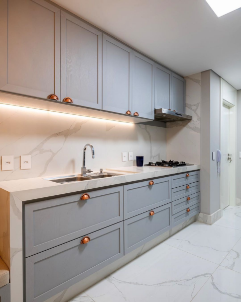 cozinha-porcelanato-marmorizado