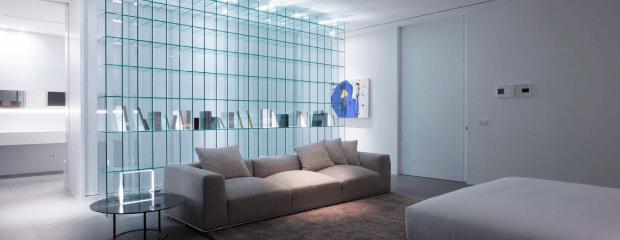 decoracao-prateleira-vidro-2