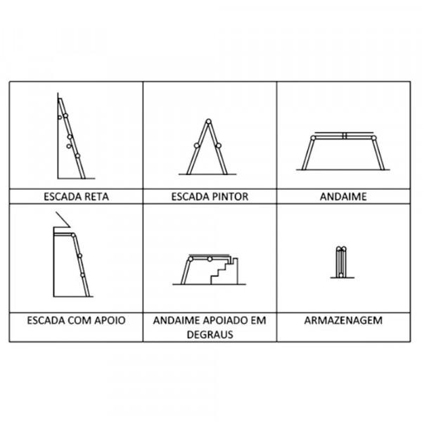 escada-de-aluminio-articulada-4x3-12-degraus-exclusivo-telhanorte