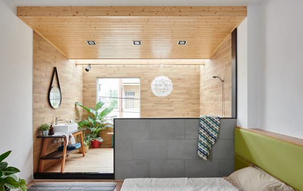 madeira-porcelanato-amadeirado-banheiro-moderno-piso