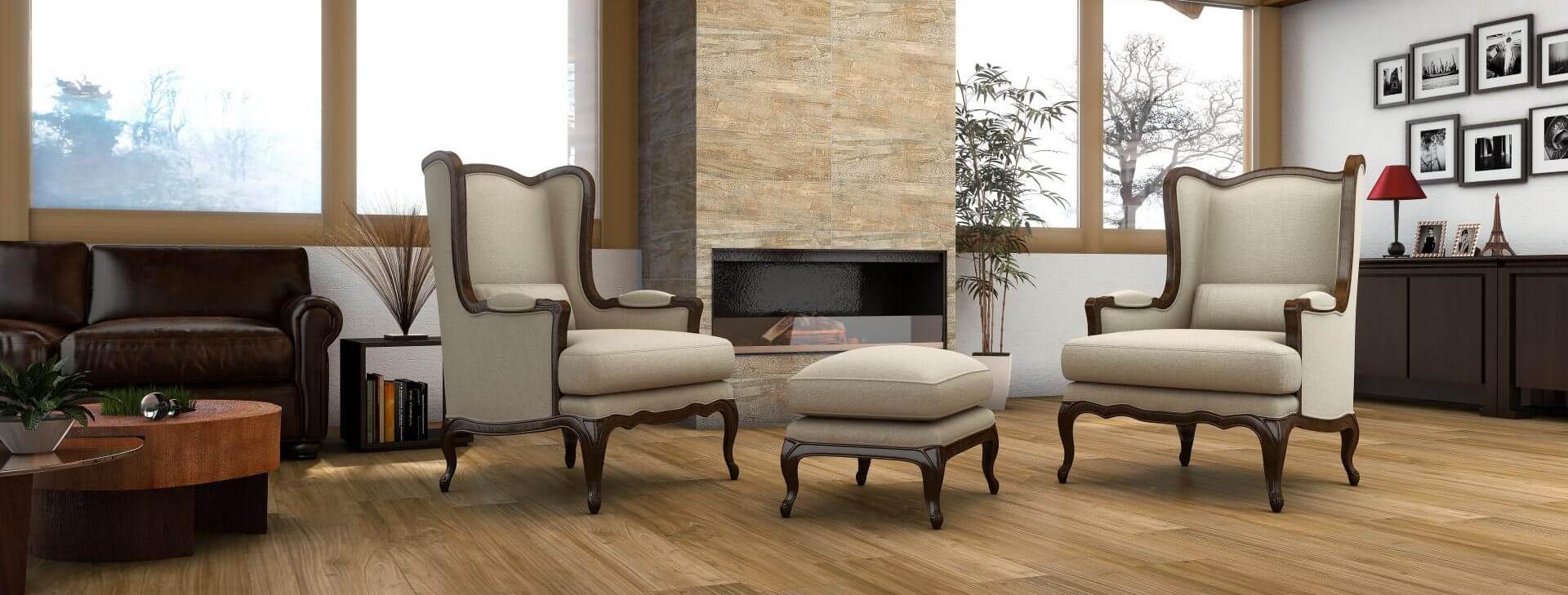 porcelanato-amadeirado-madeira-ambiente-sala-estar-piso-retificado-moderno