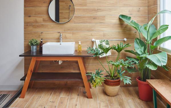 porcelanato-amadeirado-madeira-ambiente-sala-estar-piso-retificado-moderno-plantas