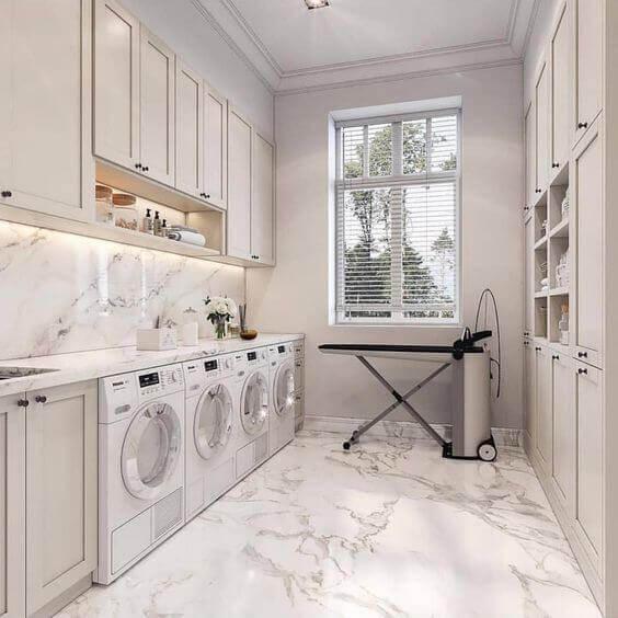 porcelanato-marmorizado-lavanderia