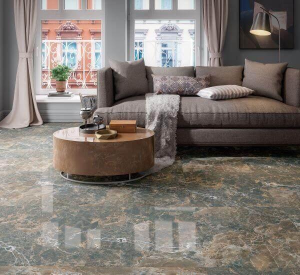 porcelanato-marmorizado-sala