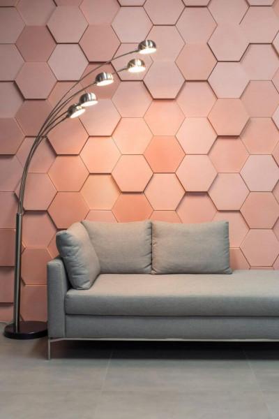 revestimento-hexagonal-alto-relevo-3d