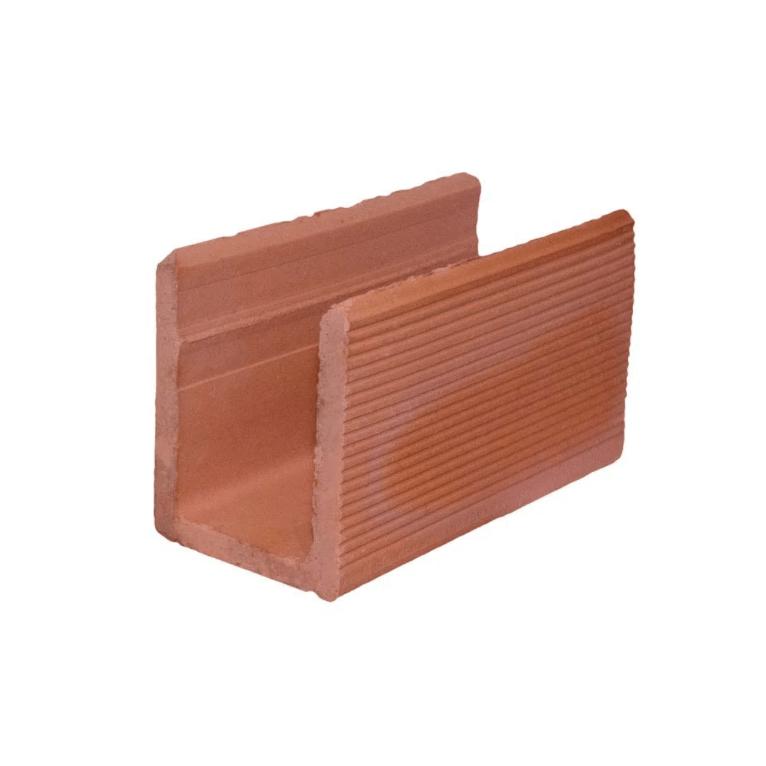 tijolo-canaleta