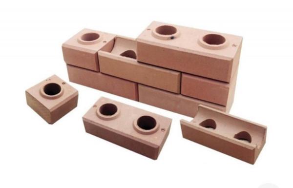 tijolo-solo-cimento-ecologico