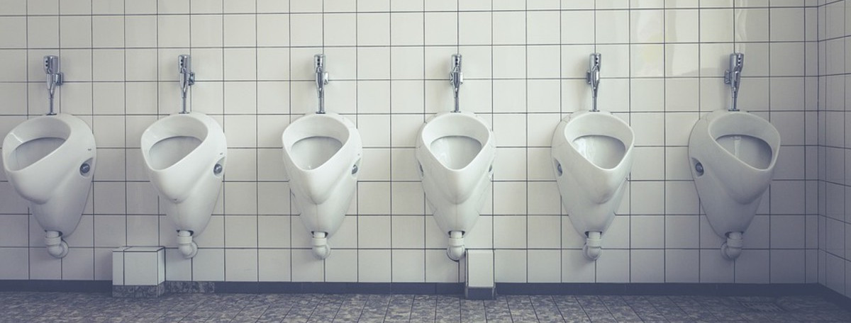 mictorio-ceramica-banheiro-tipos