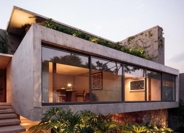 fachada-concreto-aparente