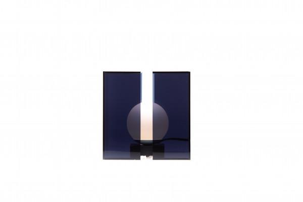 luminaria-mesa-moderna-janela-ohma-design-telhanorte