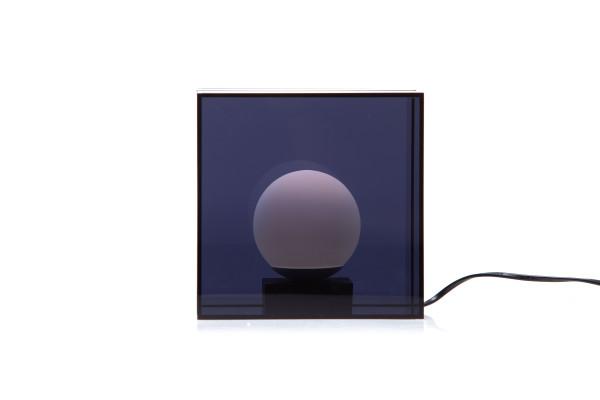 luminaria-mesa-moderna-essencia-ohma-design-telhanorte