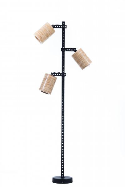 luminária-de-chão-coleção-MM