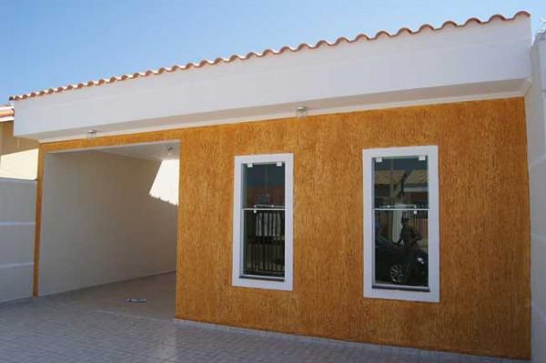 fachada-textura-grafiato