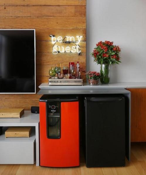geladeira-sala-de-estar