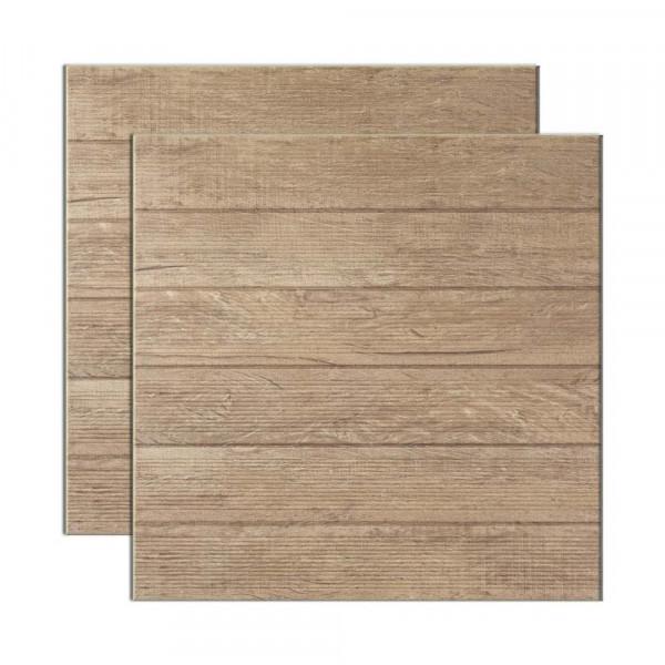 Porcelanato-bold-60x60cm-Deck-Peroba-Envelhecida-externo-castanho-acetinado-Portobello