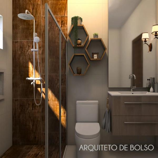Porcelanato-retificado-50x100cm-Antique-Wood-esmaltado-carvalho-Elizabeth-1260022