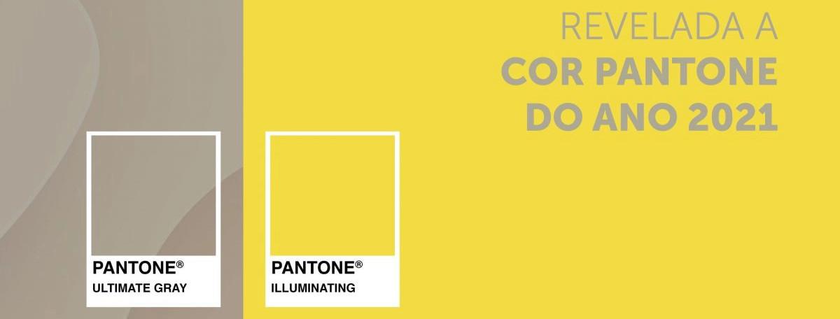 cor-cores-pantone-ano-2021-illuminating-ultimate-gray-amarelo-cinza