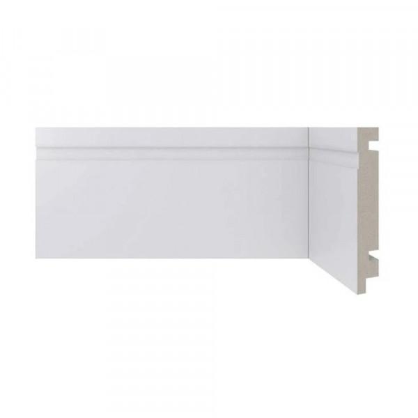 Rodape-10cm-Moderna-24-metros-por-caixa-branco-Santa-Luzia