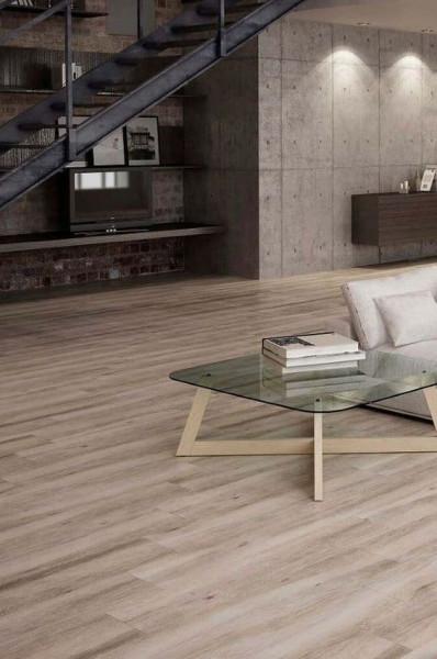 tipos-porcelanato-amadeirado-madeira-sala-estar-casa-piso-chao