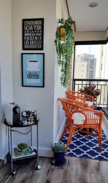 espaço-do-café-varanda